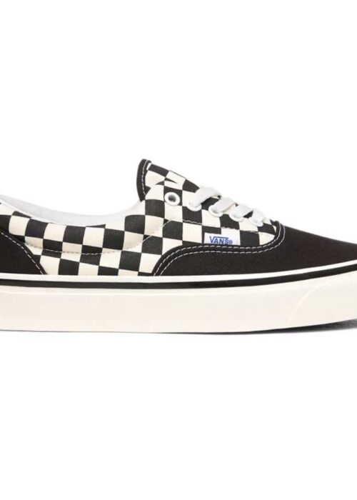 1585110968-VANS ERA 95 DX ANAHEIM FACTORY